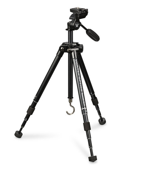 Summit SS-P Tripod Kit