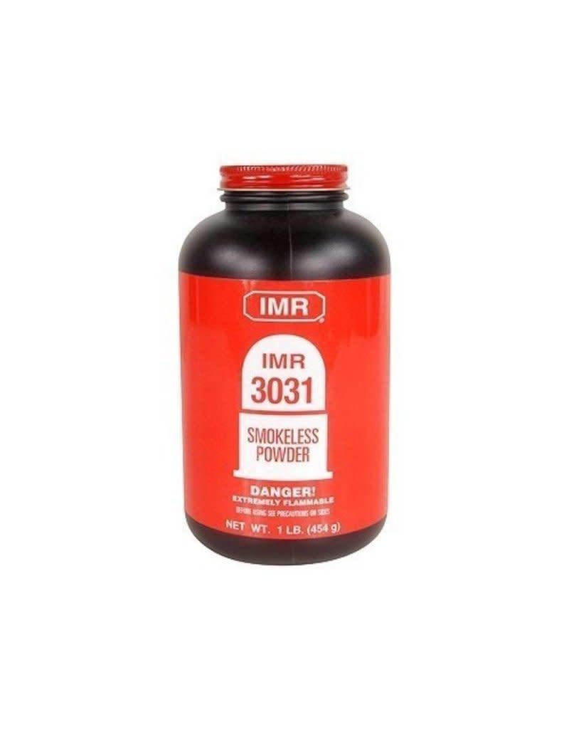IMR 3031 Powder 1 lb