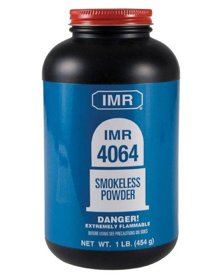 4064 Powder 1 lb