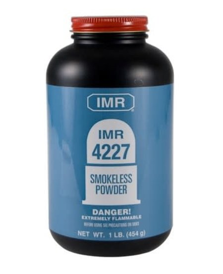 4227 Powder 1 lb