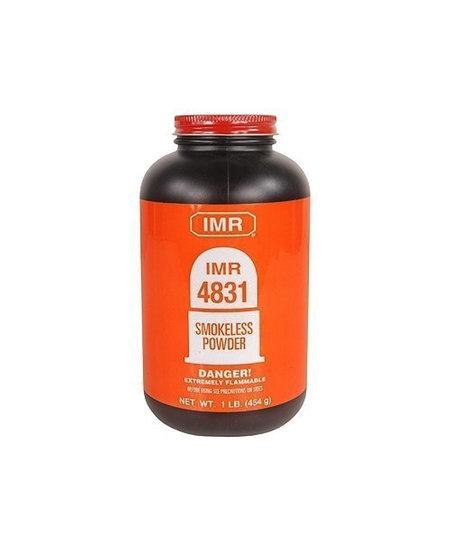 4831 Powder 1 lb
