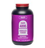 IMR 4895 Powder 1lb