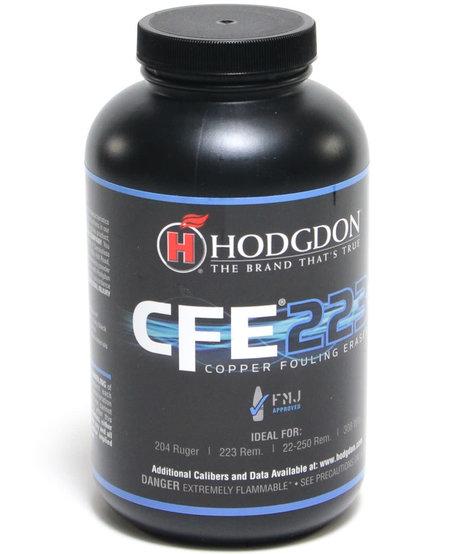 CFE 223 Powder 1 lb