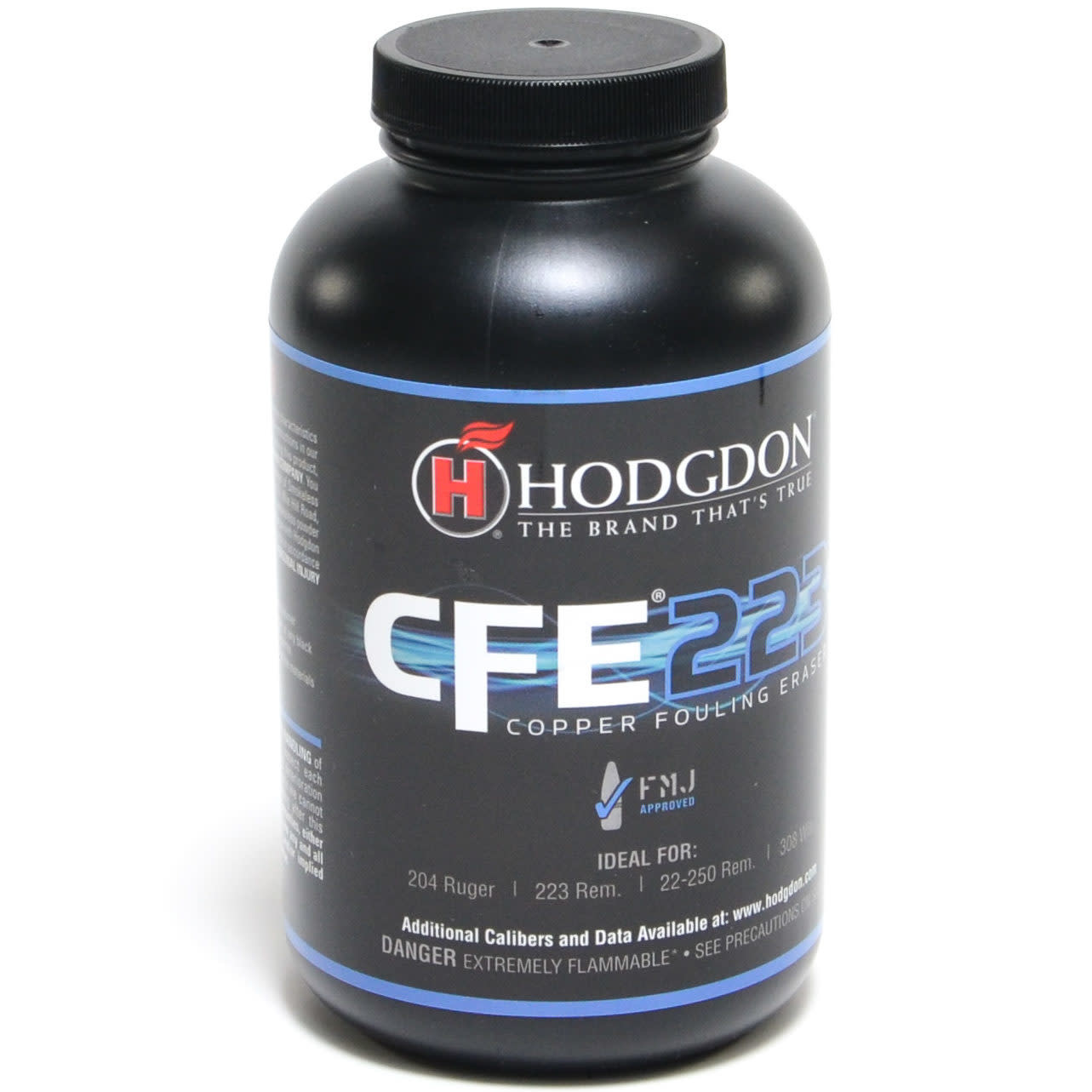 Hodgdon CFE 223 Powder 1lb