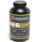 Hodgdon CFE BLK Powder 1 lb
