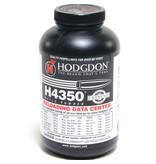 Hodgdon H4350 Powder 1 lb
