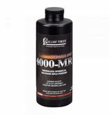 Alliant 4000MR Powder 1 lb
