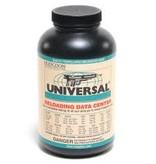 Hodgdon Universal Powder 1 lb