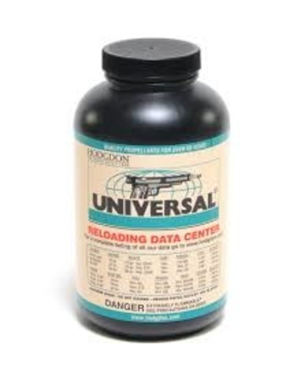 Universal Powder 1 lb