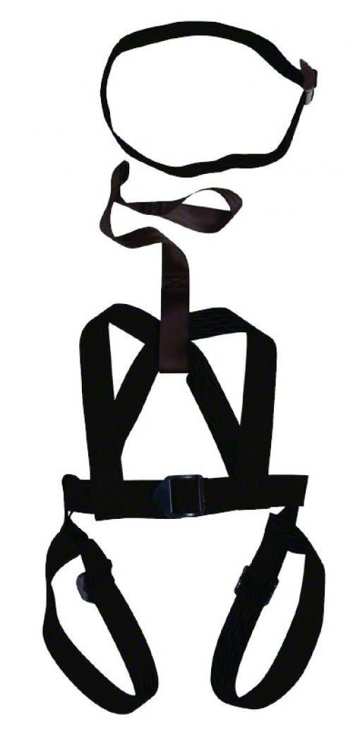 Ameristep Full Body Harness