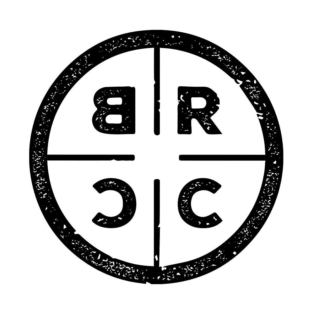 Black Rifle Coffee Company Gunship Ground Coffee