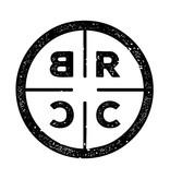 Black Rifle Coffee Company Just Decaf Ground Coffee