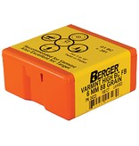 Berger Bullets High BC FB Varmint 6mm 88gr 100pk