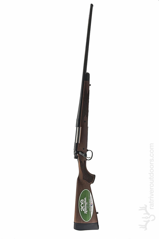 Remington 700 CDL 7mm Mag