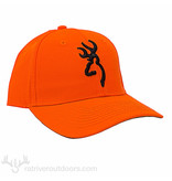 Browning Safety Blaze Cap