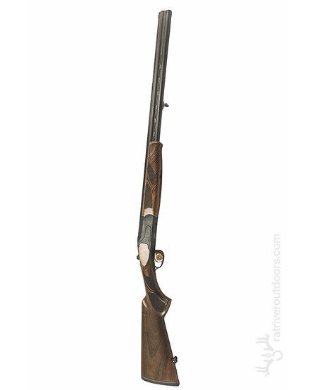 XO5 28 Gauge Shotgun