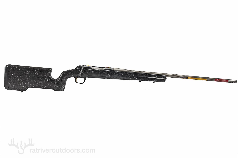 Browning X-Bolt Max Long Range 6.5 Creedmoor