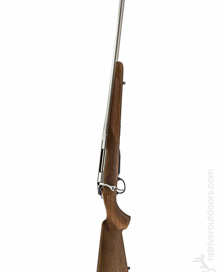 T3X Hunter 30-06 Stainless
