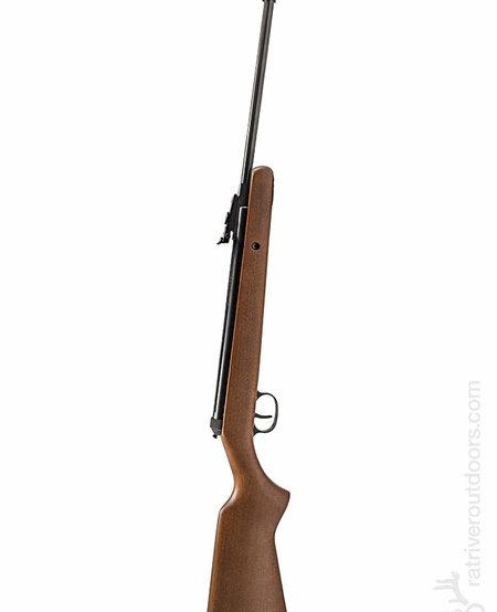 240 .177 Classic Air Rifle
