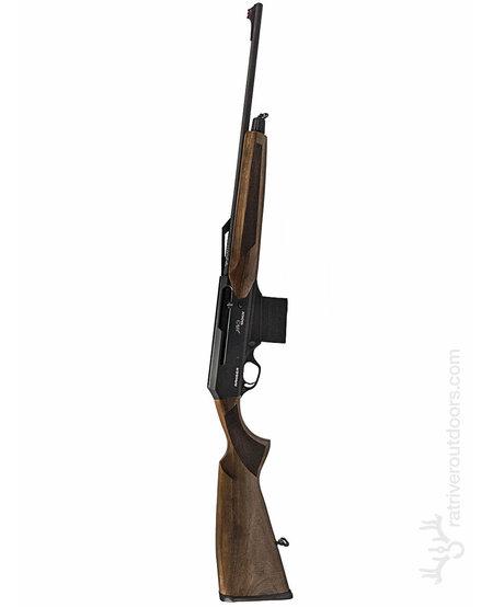 "XT3 Black 410 gauge 20"" Barrel Shotgun"