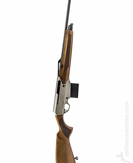 "XT3 Marine 410 gauge 20"" Barrel Shotgun"