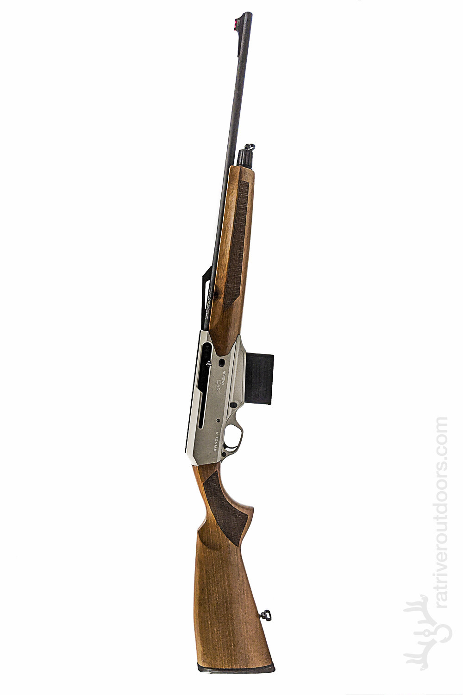 "Ranger XT3 Marine 410 gauge 20"" Barrel Shotgun"