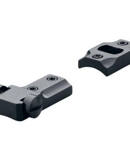 Standard 2 Piece Base for Mauser 96