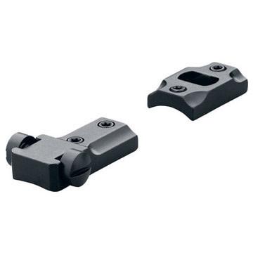 Leupold Standard 2 Piece Base for Mauser 96