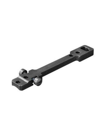1 Piece Base for Remington 7400/7600