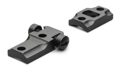 Leupold STD Browning BLR Standard 2 Piece Base