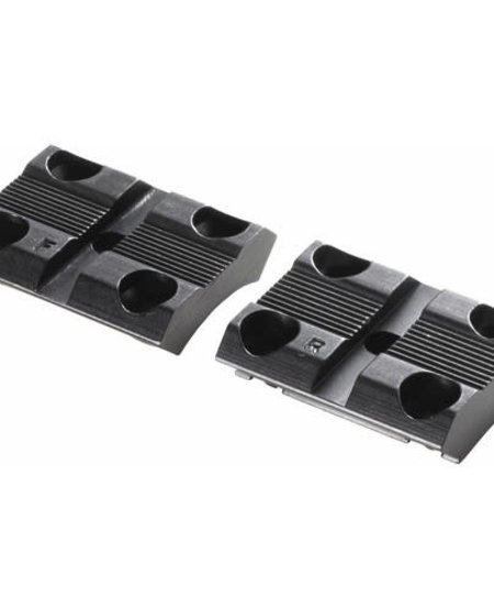 Top Mount 2 piece Base for Browning X-Bolt 48493