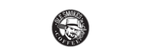 Ole Smokes Coffee