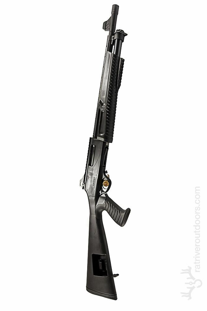 Hatsun Hatsun Escort MP Pump 12 Gauge Shotgun