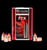 Hornady FTX 44 Cal .430 Diameter 225 gr Bullets #44105 (100Pk)