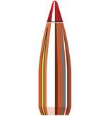 Hornady V-MAX 22 Cal .224 Diameter 50 gr Bullets #22261 (100Pk)