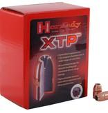 Hornady XTP 44 Cal .430 Diameter 240gr Bullets #44200 (100Pk)