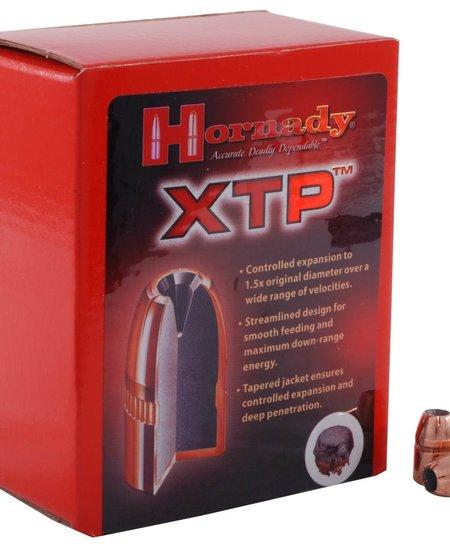 XTP 44 Cal .430 Diameter 240gr Bullets #44200 (100Pk)