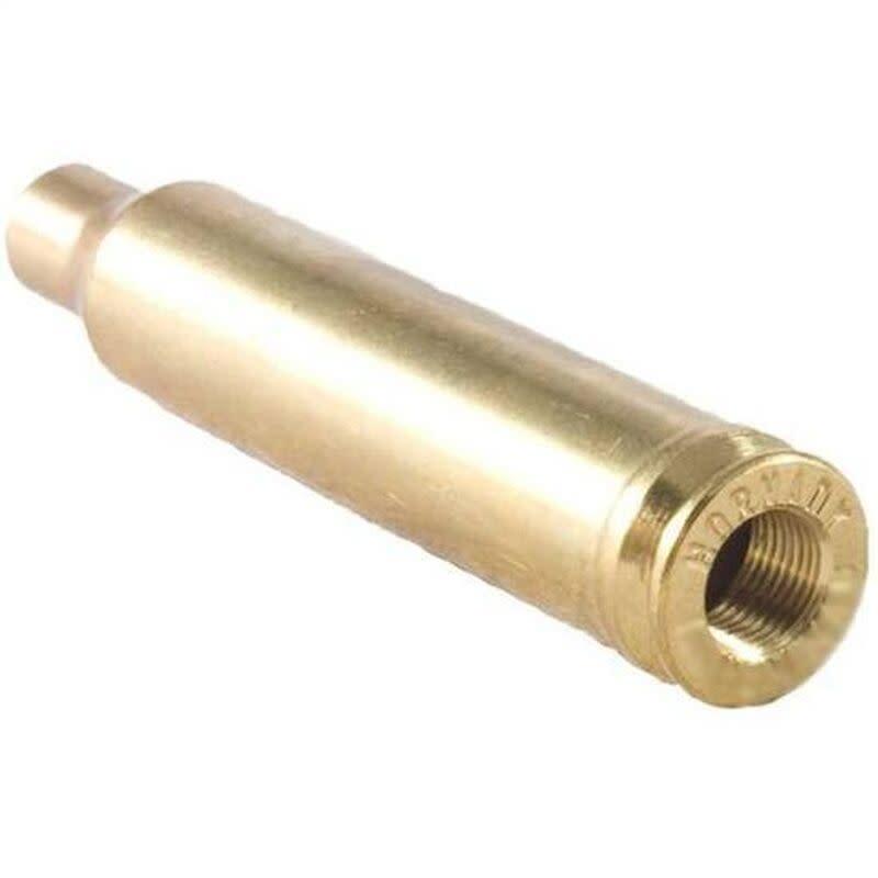 Hornady Lock-N-Load 243 Win. Modified Case
