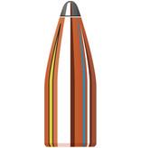 Hornady Varmint 22 Cal .224 Diameter 45 gr Hornet Bullets (100 Pk)