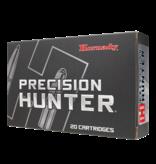 Hornady Precision Hunter 6.5 Creedmoor 143 gr ELD-X (20 Pk)