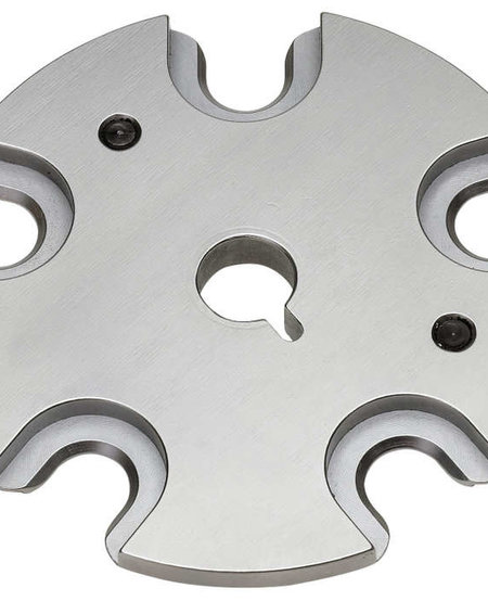 Lock-N-Load Shell Plate #8 (392608)