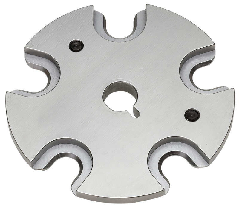 Hornady Lock-N-Load Shell Plate #8 (392608)