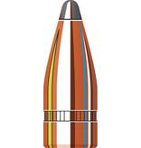 Hornady Interlock 7.62 Cal .310 Diameter 123 gr SP Bullets #3140 (100Pk)