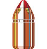 Hornady FTX 38 Cal .357 Diameter 140 gr Bullets #35745 (100 Pk)