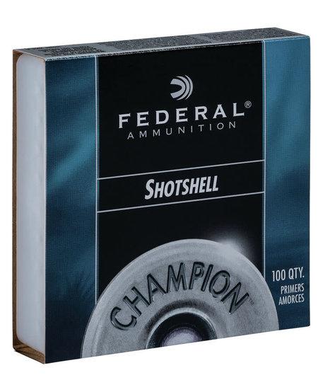 Shotshell Primer 209A (100 Pk)