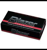CCI Blazer 45 Auto 230gr FMJ