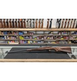 CZ 550 .308 Win. Rifle