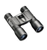 Bushnell Powerview 16x32mm Binoculars