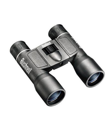 Powerview 16x32mm Binoculars