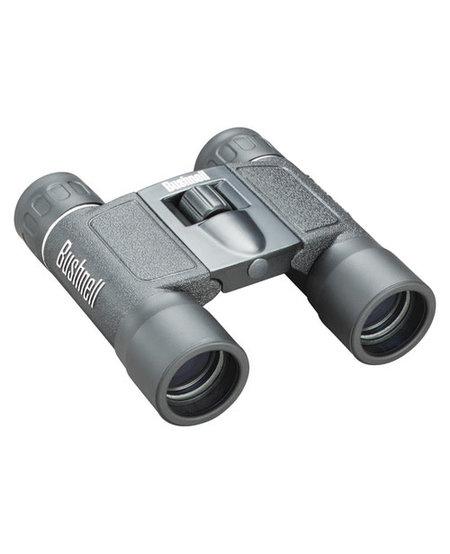 Powerview 10x52mm Binoculars